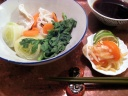 Gyoza Hot Pot