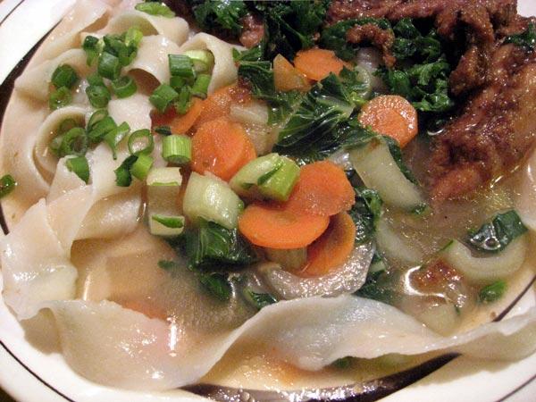 /2008/03/22/dango-jiro-dumpling-soup-in-japan/