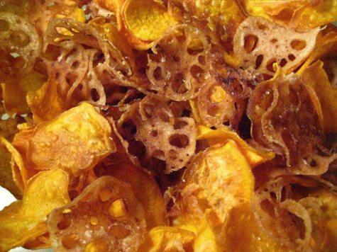 fried-lotus1.jpg