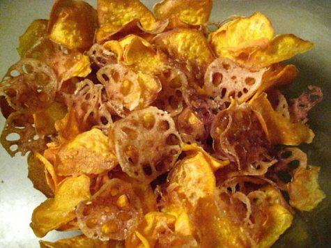 fried-lotus2.jpg
