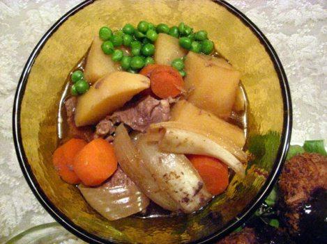 test-bowl-top6471.jpg