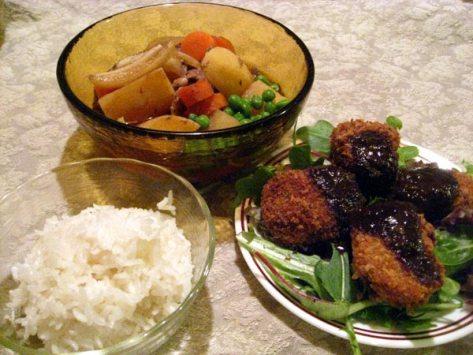 test-dinner6481.jpg