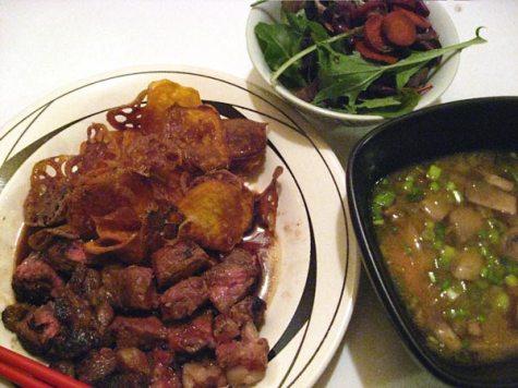 wafu-steak1.jpg