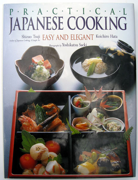 Reference recipe books tesss japanese kitchen ive had this book since it first came out but the index uses so many japanese words without english translations its hard to use until you are familiar forumfinder Image collections