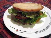 ginger-pork-sandwich_8864