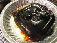 Yakitori Sauce Recipe