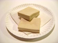 Koya-dofu Freeze-Dried Soft