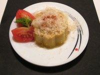 Corn Kanten or Maize Agar Agar