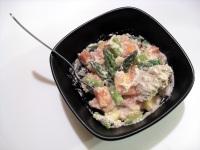 Shira Ae Sesame Tofu Dressing