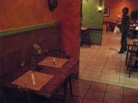 Cilantro Tamale Restaurant, Naples, Fl
