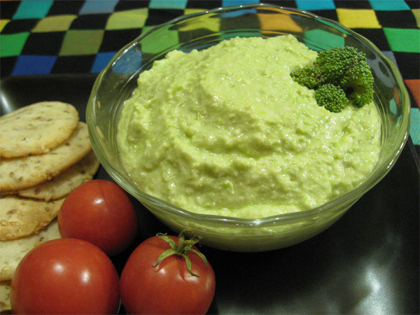 edamame garlic spread avocado and edamame salad quick easy edamame dip ...
