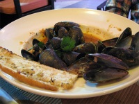 mussels_2114