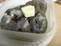Shrimp to Microwave