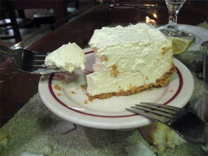 key-lime-pie_2788