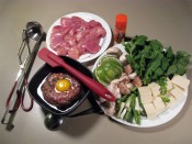 chicken-hot-pot nabe_3782