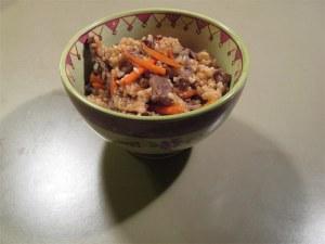 rice-w-beef-mushrooms_3984