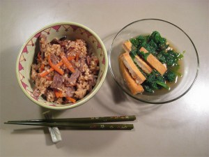rice-w-beef-mushrooms_3998