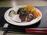 grilled-tongue_4137