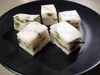 Senmaizuke Turnip Tsukemono