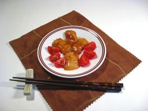 boiled-mochi_4588