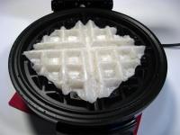 Moffles Mochi Waffles