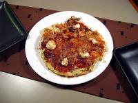 okonomiyaki_5038