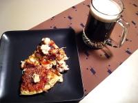 okonomiyaki_5051