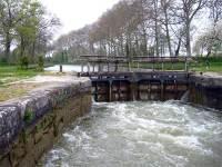 canal-du-midi_5199