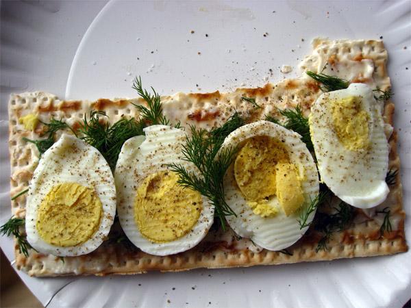 matzo-egg-sandwich_5354