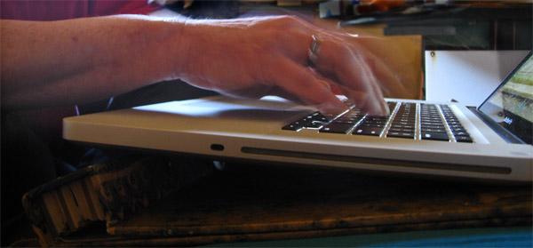typing_53491