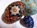 washi-eggs_5325