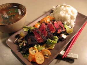 Black-Sesame-Tuna_5827