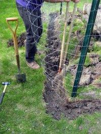 garden-gate_5774