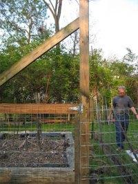 garden-gate_5796