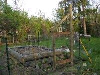 garden-gate_5799