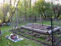garden-gate_5802