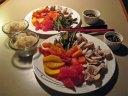 pork-shabu-shabu_5929