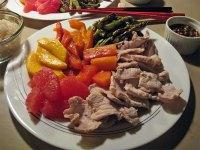pork-shabu-shabu_5936