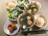 shinjo_5946