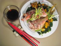 steamed-snapper_6342