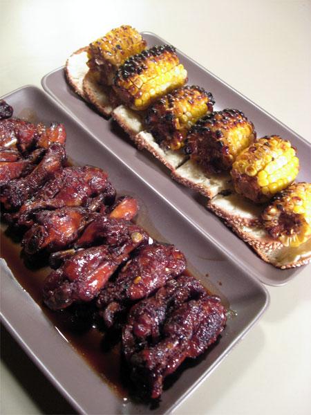 basting sauce for yakitori yakitori tare 3 cups sauce page