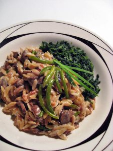 orzo-garlic-scapes_6686