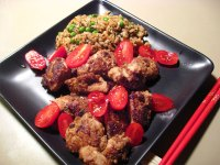 sesame-chicken_6896