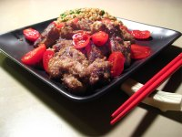 sesame-chicken_6902