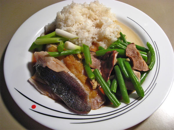 steamed-bass_6849