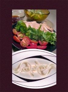 vinegar-marinated-chicken