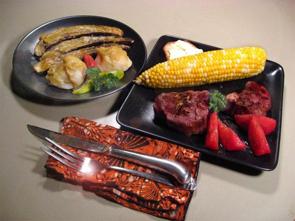 dengaku-meal2_7480