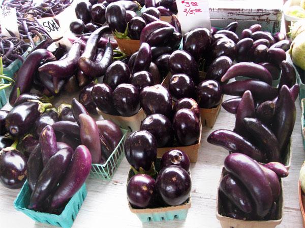 eggplants_7394