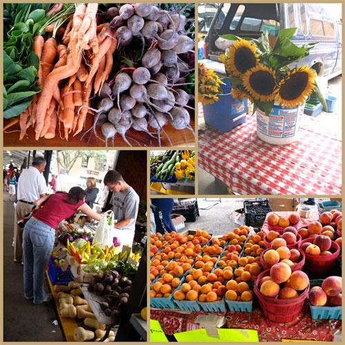 farmers-market1-small