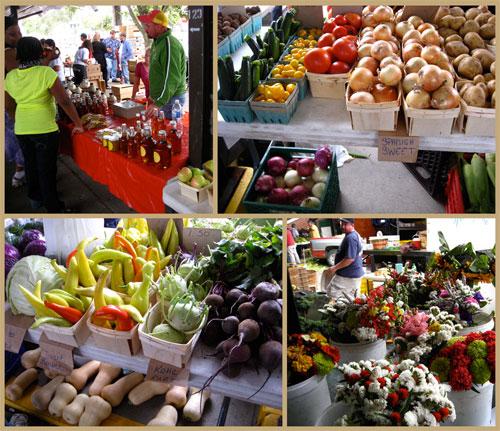 farmers-market2-small